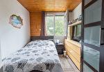 Maison Epinay Sur Orge 5 pièce(s) 82 m2 6/10