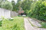 Maison Epinay Sur Orge 5 pièce(s) 82 m2 9/10