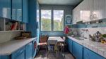Maison Villemoisson Sur Orge 7 pièce(s) 120 m2 4/12