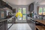 Maison Epinay Sur Orge 4 pièce(s) 71 m2 1/8
