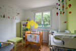 Maison Epinay Sur Orge 4 pièce(s) 71 m2 5/8