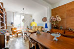 Maison Sainte Genevieve Des Bois 4 pièce(s) 79 m2 3/9