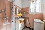 Maison Sainte Genevieve Des Bois 4 pièce(s) 79 m2 5/9