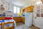 Maison Sainte Genevieve Des Bois 4 pièce(s) 79 m2 6/9