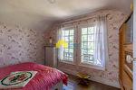 Maison Sainte Genevieve Des Bois 4 pièce(s) 79 m2 8/9