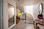 Maison Sainte-Geneviève Des Bois 7 pièce(s) 185 m2 3/15