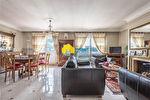 Maison Sainte-Geneviève Des Bois 7 pièce(s) 185 m2 4/15