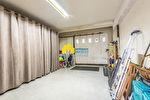 Maison Sainte-Geneviève Des Bois 7 pièce(s) 185 m2 9/15