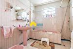 Maison Sainte-Geneviève Des Bois 7 pièce(s) 185 m2 12/15