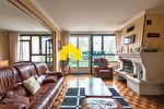 Maison Saint Michel Sur Orge 6 pièce(s) 130 m2 3/13