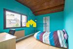 Maison Saint Michel Sur Orge 6 pièce(s) 130 m2 5/13