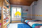Maison Saint Michel Sur Orge 6 pièce(s) 130 m2 6/13