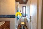 Maison Saint Michel Sur Orge 6 pièce(s) 130 m2 7/13