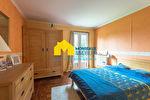 Maison Saint Michel Sur Orge 6 pièce(s) 130 m2 8/13