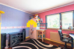 Maison Saint Michel Sur Orge 6 pièce(s) 130 m2 9/13