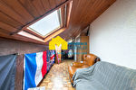 Maison Saint Michel Sur Orge 6 pièce(s) 130 m2 10/13