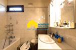 Maison Saint Michel Sur Orge 6 pièce(s) 130 m2 11/13