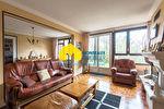 Maison Saint Michel Sur Orge 6 pièce(s) 130 m2 12/13