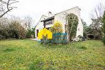 Maison Saint Michel Sur Orge 6 pièce(s) 130 m2 13/13
