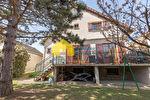 Maison Savigny Sur Orge 5 pièce(s) 130 m2 1/13