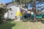 Maison Savigny Sur Orge 5 pièce(s) 130 m2 2/13
