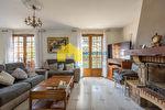 Maison Savigny Sur Orge 5 pièce(s) 130 m2 3/13