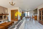 Maison Savigny Sur Orge 5 pièce(s) 130 m2 4/13
