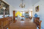 Maison Savigny Sur Orge 5 pièce(s) 130 m2 5/13