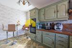 Maison Savigny Sur Orge 5 pièce(s) 130 m2 6/13