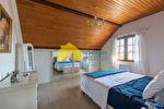 Maison Savigny Sur Orge 5 pièce(s) 130 m2 9/13