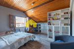Maison Savigny Sur Orge 5 pièce(s) 130 m2 10/13