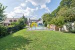 Maison Morsang-sur-Orge 6 Pièces 190 m² 2/17