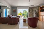 Maison Morsang-sur-Orge 6 Pièces 190 m² 4/17