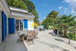 Maison Morsang-sur-Orge 6 Pièces 190 m² 5/17
