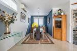 Maison Morsang-sur-Orge 6 Pièces 190 m² 6/17