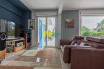 Maison Morsang-sur-Orge 6 Pièces 190 m² 7/17