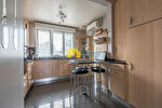 Maison Morsang-sur-Orge 6 Pièces 190 m² 8/17