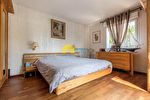 Maison Morsang-sur-Orge 6 Pièces 190 m² 10/17