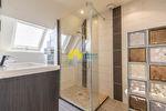 Maison Morsang-sur-Orge 6 Pièces 190 m² 15/17