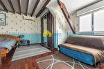 Maison Morsang-sur-Orge 6 Pièces 190 m² 16/17