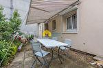Maison Morsang Sur Orge 4 pièce(s) 93 m2 1/8