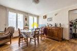 Maison Morsang Sur Orge 4 pièce(s) 93 m2 2/8
