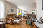 Maison Morsang Sur Orge 4 pièce(s) 93 m2 3/8