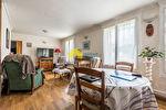 Maison Morsang Sur Orge 4 pièce(s) 93 m2 4/8