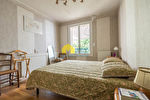Maison Morsang Sur Orge 4 pièce(s) 93 m2 5/8