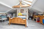 Maison Morsang Sur Orge 4 pièce(s) 93 m2 6/8