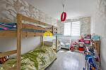 Appartement Saint Michel Sur Orge 3 pièce(s) 58 m2 6/9