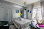Maison Villemoisson Sur Orge 4 pièce(s) 6/10