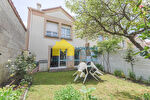 Maison Morsang Sur Orge 4 pièce(s) 79.41 m2 1/9