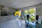 Maison Morsang Sur Orge 4 pièce(s) 79.41 m2 3/9